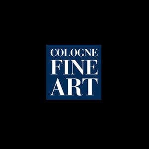 Cologne Fine Art