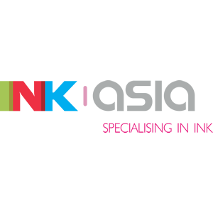INK Asia