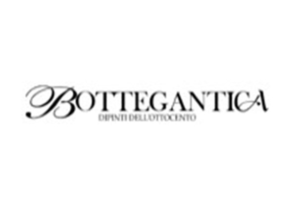 Bottegantica