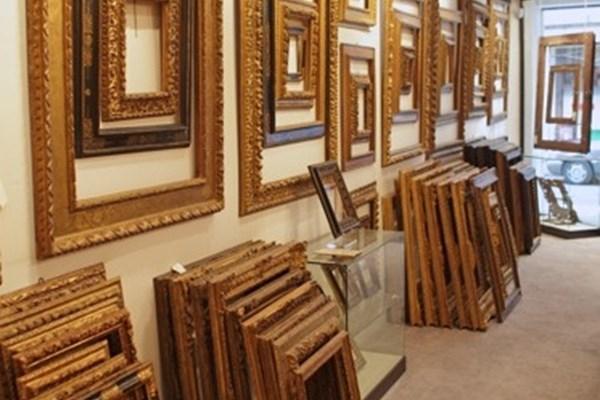 Galerie Montanari