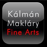 Kalman Maklary