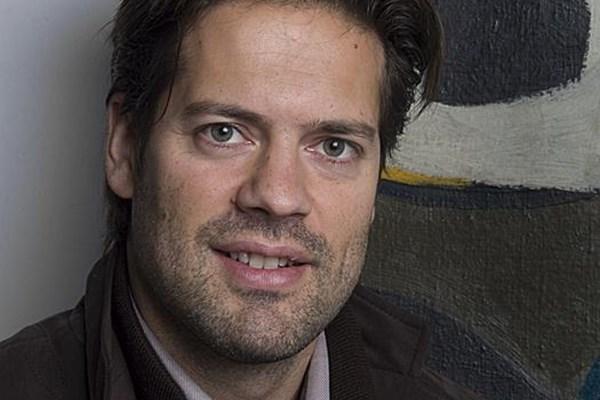 Samuel Vanhoegaerden Gallery